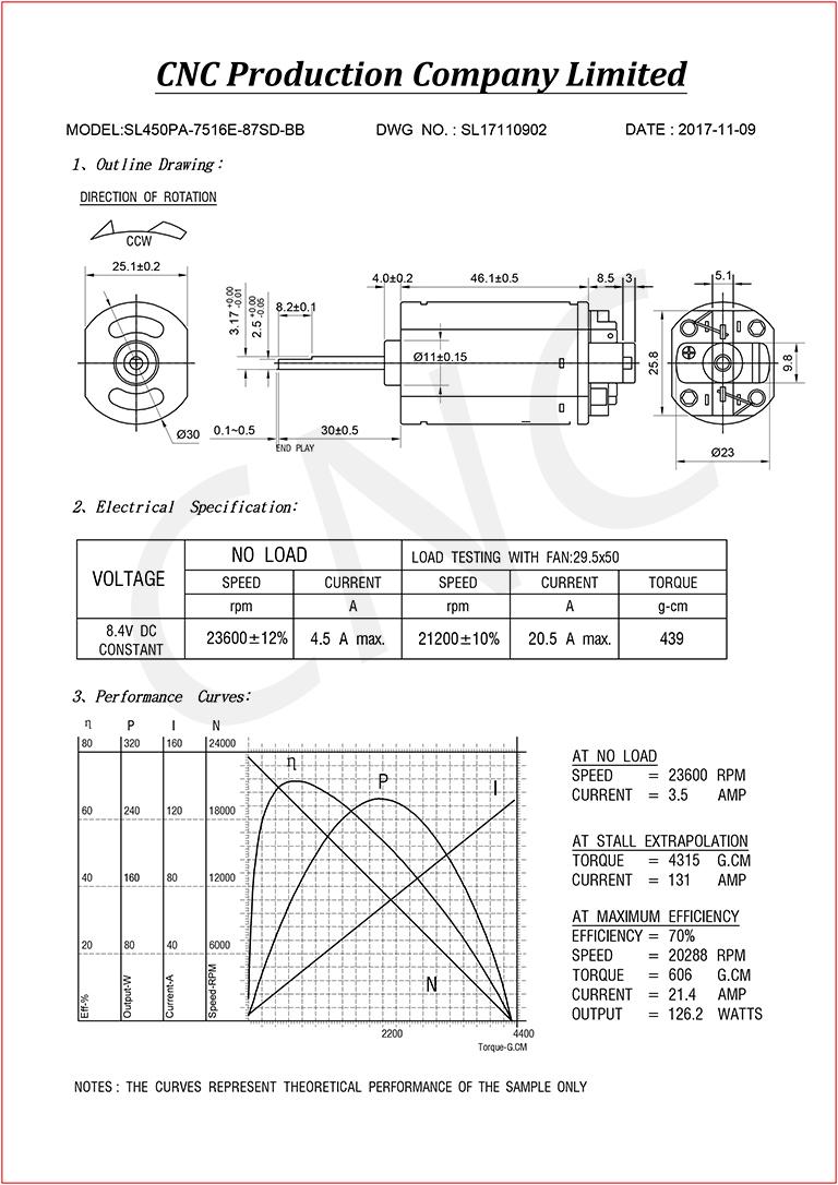 WT-01 SL450PA-7516E-87SD-BB-768.jpg